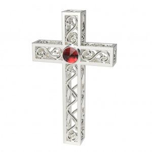 Croix du Canigou